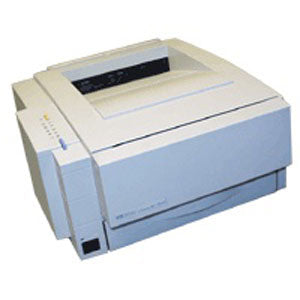 HP LaserJet 5MP Laser