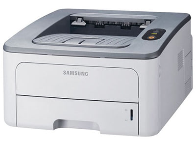 Samsung ML-2851ND Laser