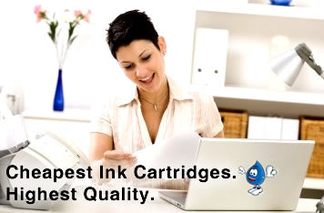 cheapest-ink-cartridges-high-quality-printer-ink-discount