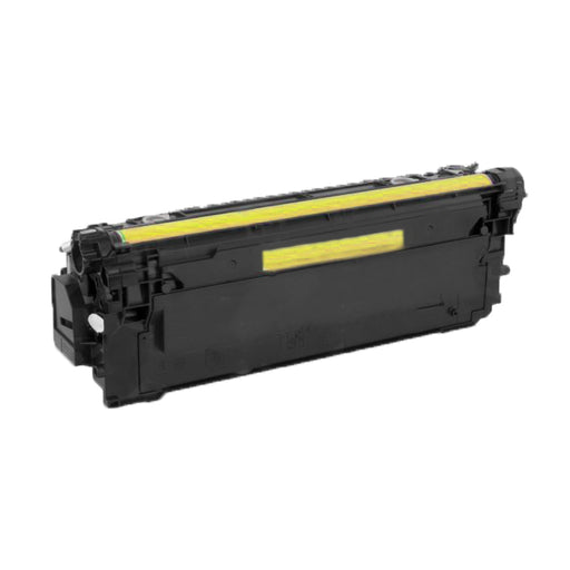 Canon 0455C001 (712YHY) (CTG-040H) Yellow Compatible Laser Toner