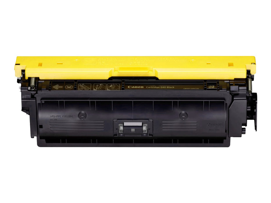 Canon 0454C001 (712Y) (CTG-040) Yellow Compatible Laser Toner