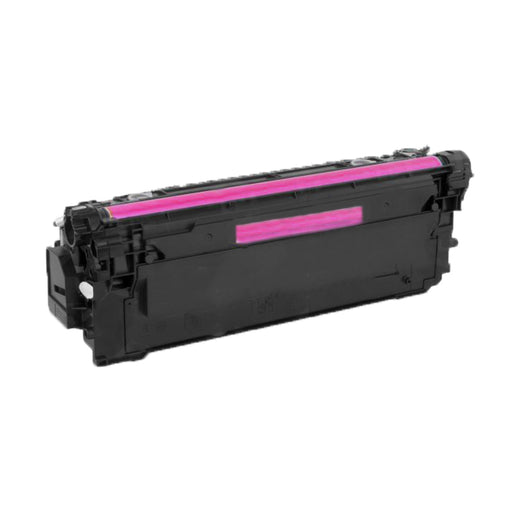 Canon 0457C001 (712MHY) (CTG-040H) Magenta Compatible Laser Toner