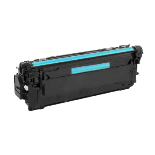 Canon 0459C001 (712CHY) (CTG-040H) Cyan Compatible Laser Toner