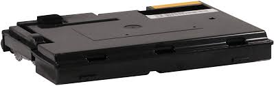 Xerox 093N01732 Black Compatible U.S. Made Laser Waste Toner Bottle