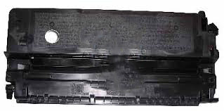 Xerox 106R482 Black Compatible U.S. Made Laser Toner