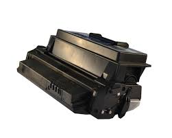 Xerox 106R688 Black Compatible U.S. Made Laser Toner