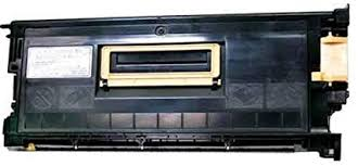 Xerox 113R195 Black Compatible U.S. Made Laser Toner