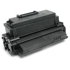 Xerox 006R01278 Black Compatible U.S. Made Laser Toner