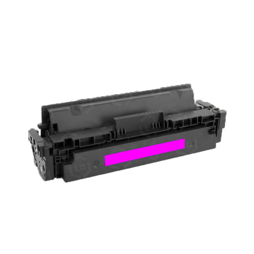 Canon 1252C001 (654MHY) (CTG-046H) Magenta Compatible Laser Toner