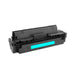 Canon 1253C001 (654CHY) (CTG-046H) Cyan Compatible Laser Toner