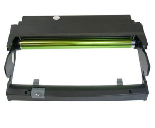 Lexmark 12A8302 Compatible U.S. Made Laser Toner (Drum)