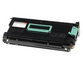Lexmark 12B0090 Black Compatible U.S. Made Laser Toner