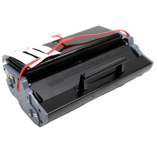 Lexmark 1380950 Black Compatible U.S. Made MICR Toner