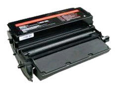 Lexmark 1382150 Black Compatible U.S. Made Laser Toner