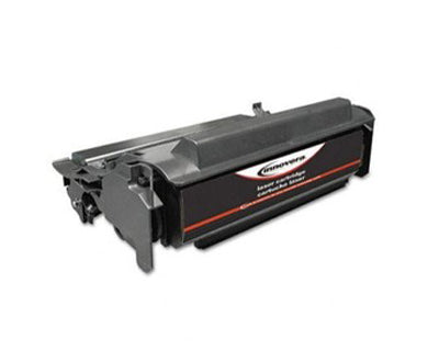 Dell 310-3574 (MICR) Black Compatible U.S. Made Laser Toner