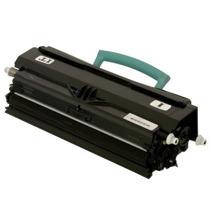 Dell 310-5402 (310-7022) (H3730) (Y5009) Black Compatible U.S. Made Laser Toner