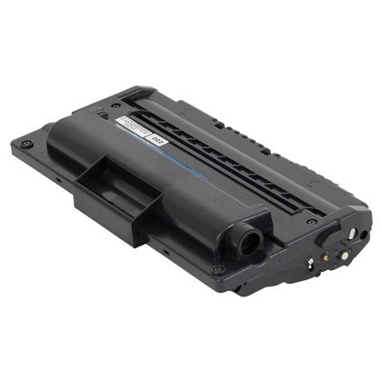 Dell 310-5417 ( P4210 ) ( X5015 ) Black Compatible U.S. Made Laser Toner