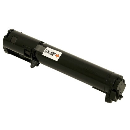 Dell 310-5726 (K5362) Black Compatible U.S. Made Laser Toner