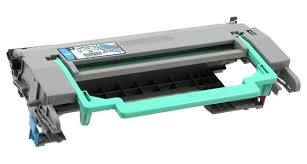 Dell 310-9320  (TU031) (MY323) Compatible U.S. Made Toner (Drum)
