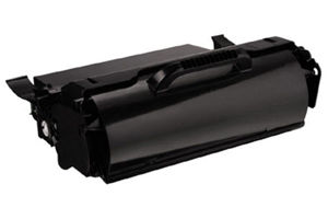 Dell 330-9792 (330-9791) (Y4Y5R) Black Compatible Laser Toner