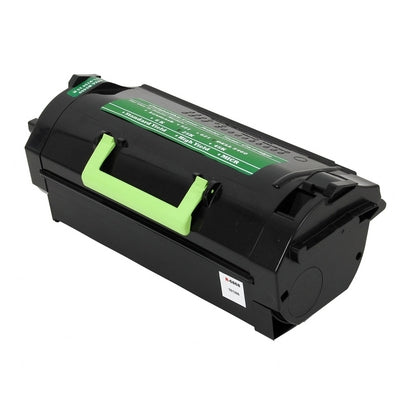 Dell 331-9756 (331-9755)  (X5GDJ) (2TTWC) Black Compatible U.S. Made Laser Toner