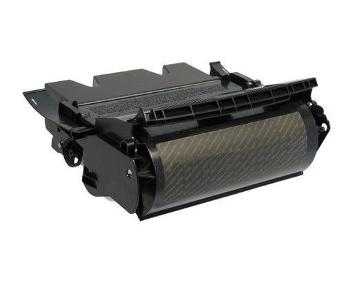 Dell 341-2939 (UG217) (MICR) Black Compatible U.S. Made Laser Toner