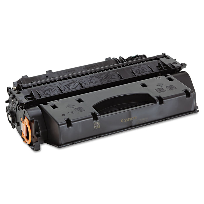 Canon 3480B005AA  (3470) (GPR-41) Black Compatible Laser Toner