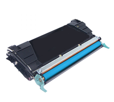 IBM 39V0303 Cyan Compatible U.S. Made Laser Toner