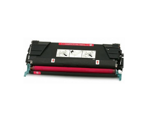 IBM 39V0308 Magenta Compatible U.S. Made Laser Toner