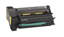 IBM 39V0926 Yellow Compatible U.S. Made Laser Toner