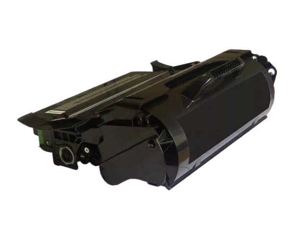 IBM 39V2967 Black Compatible U.S. Made Laser Toner