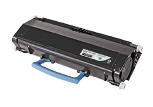 IBM 39V3717 (39V3716) Black Compatible U.S. Made Laser Toner