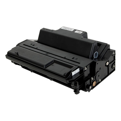 Ricoh 402809 (406997) (Type 120) Black Compatible Laser Toner