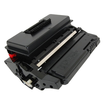Ricoh 402877 (402881) Black Compatible U.S. Made Laser Toner