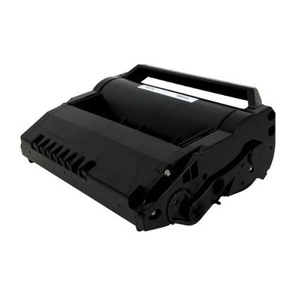Ricoh 406683 Black Compatible U.S. Made Laser Toner