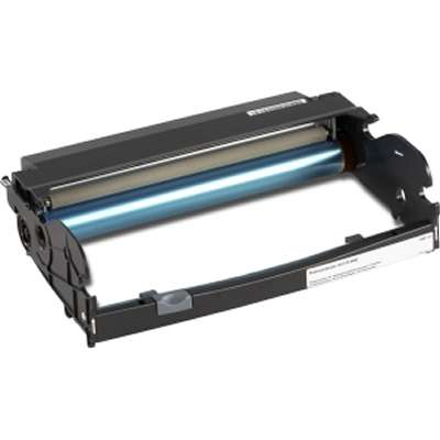 Ricoh 406987 (TYPE 4400) Compatible U.S. Made Toner (Drum)