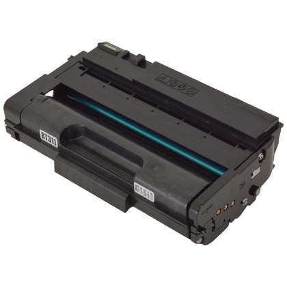 Ricoh 407245 (TYPE SP311HA) Black Compatible U.S. Made Laser Toner
