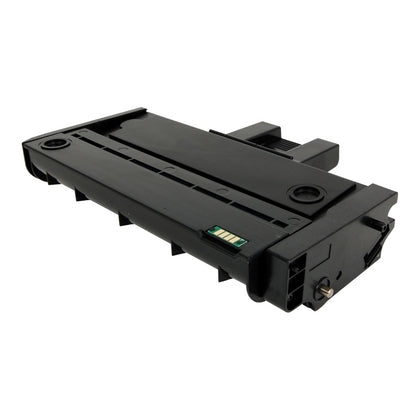 Ricoh 407258 (TYPE SP201HA) Black Compatible U.S. Made Laser Toner