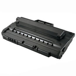 Ricoh 412660 (Type 2185) Black Compatible U.S. Made Laser Toner