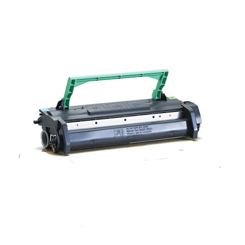 Minolta 430477 Black Compatible U.S. Made Laser Toner