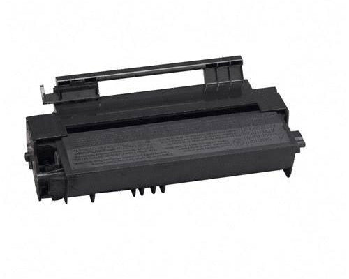 Ricoh 430222 (Type1135) Black Compatible U.S. Made Laser Toner