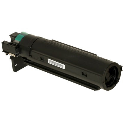 Ricoh 430347 (Type 1160) Black Compatible U.S. Made Laser Toner