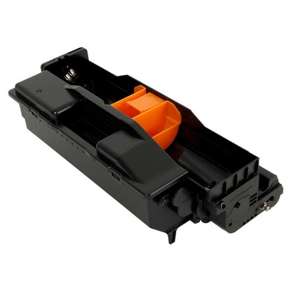 Okidata 44574301 Compatible U.S. Made Toner (Drum)