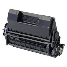 Okidata 430477 Black Compatible U.S. Made Laser Toner