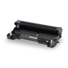 Pitney Bowes/Imagistics Type 484-4 Compatible U.S. Made Toner (Drum)