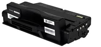 Dell 593-BBBI (NWYPG) (N2XPF) Black Compatible U.S. Made Laser Toner