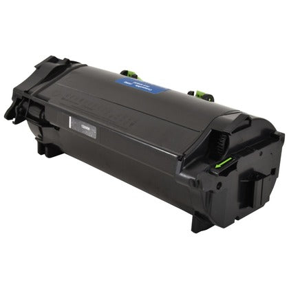 Dell 593-BBYT (8XTXR) (X2FN6) Black Compatible U.S. Made Laser Toner