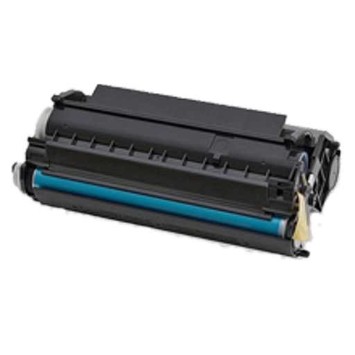 TallyGenicom 62415 Black Compatible U.S. Made Laser Toner