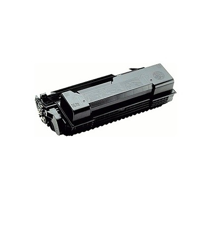 IBM 63H3005 Black Compatible U.S. Made Laser Toner
