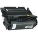 Lexmark 64015HA Black Compatible U.S. Made Laser Toner